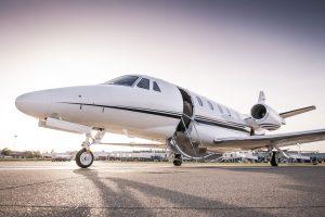 VIP Air Charter