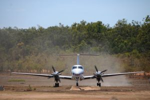 Country Air Charter
